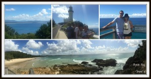 PicMonkey Collage Byron Bay